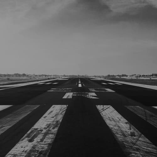 Strong Foundations for Airline Revenue Management