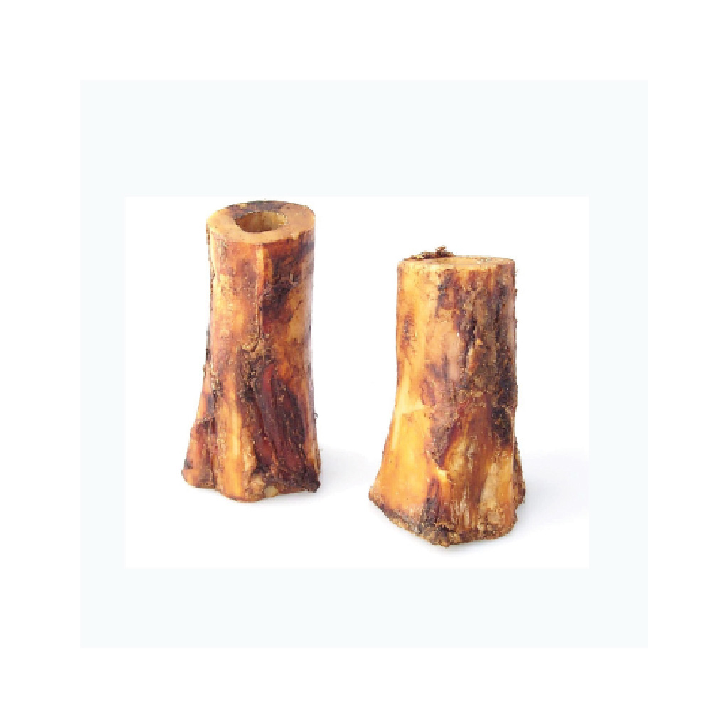 Beef Bone Center Cut 4""