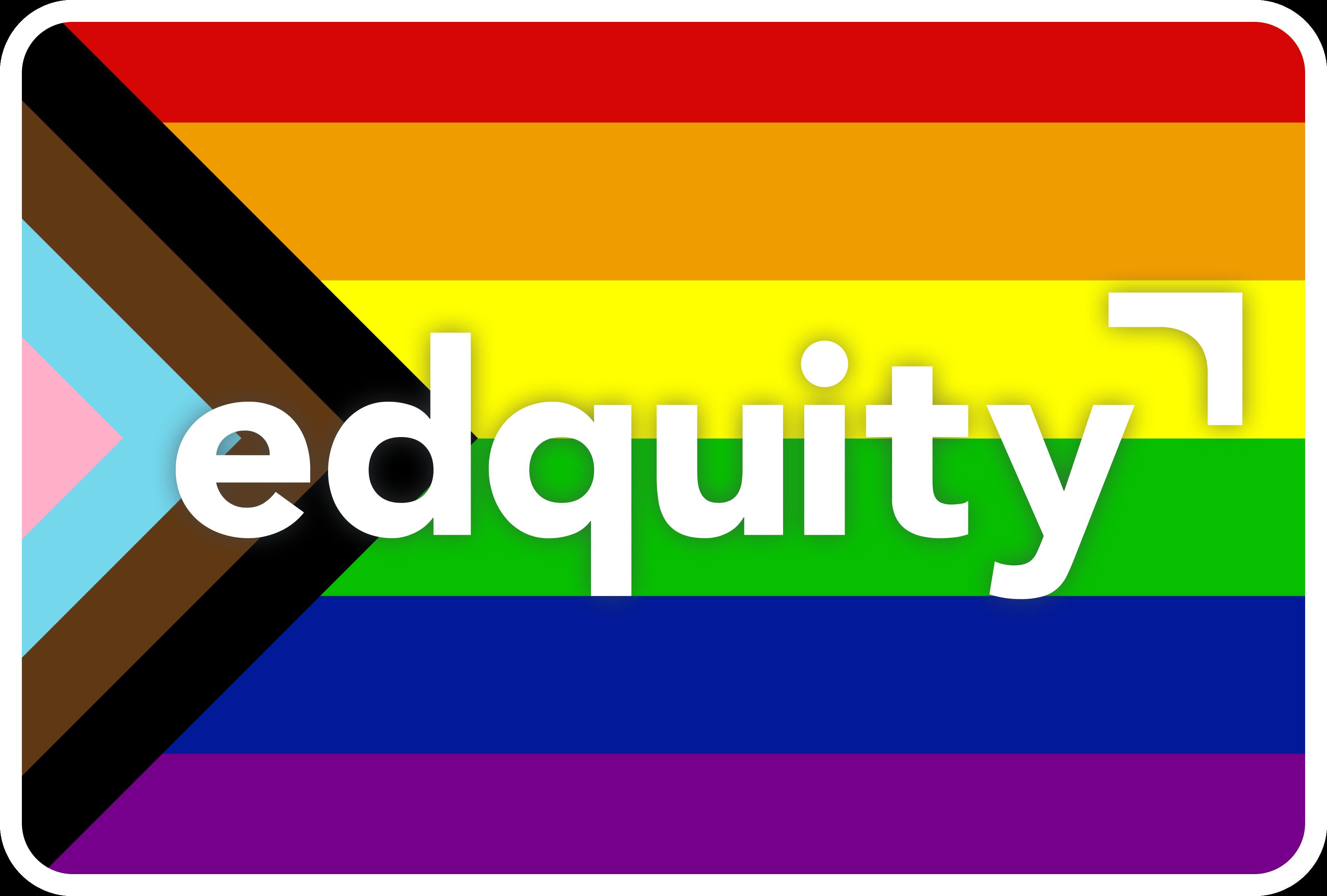 Edquity Logo