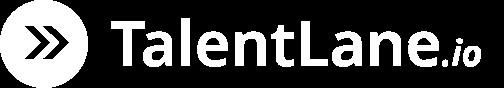 TalentLane.io Applicant Tracking Logo