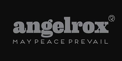 angelox logo