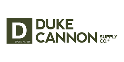duke cannon logo