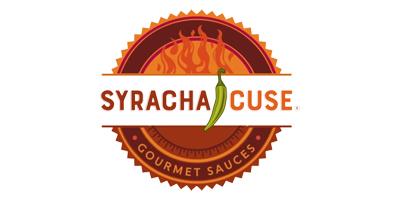 syracha logo