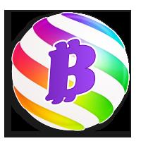 Sweet Bitcoin power