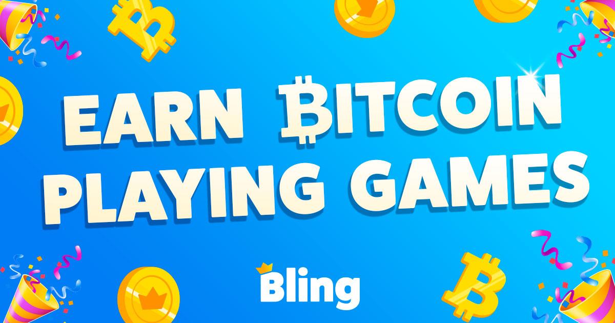 Bitcoin Instant (BTI) La Naira Nigerian (NGN) Rata de schimb