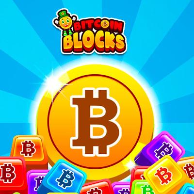 Bitcoin Blocks, break some blocks.