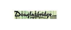 Douglas Bridge