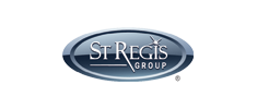 St.Regis Group