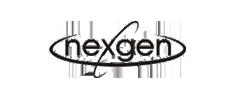 NexGen Golf