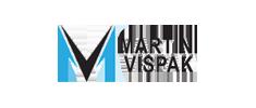 Martini Vispak