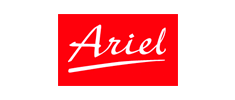 Arial Premium