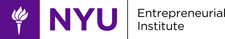 NYU Entrepreneurship