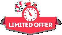 WorkFeel Limited Time Pricing