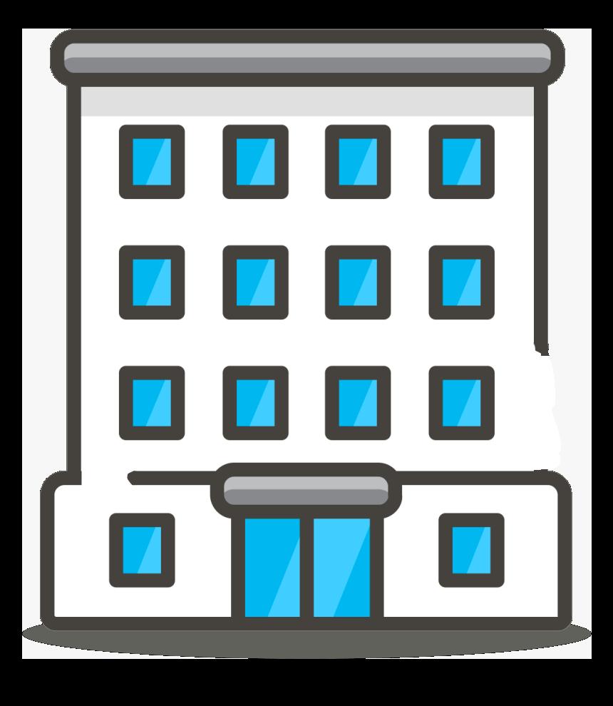 Enterprise Icon - Daily Pulse Surveys