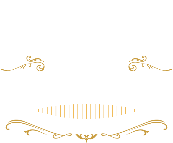 Escape Race 915 | Logo