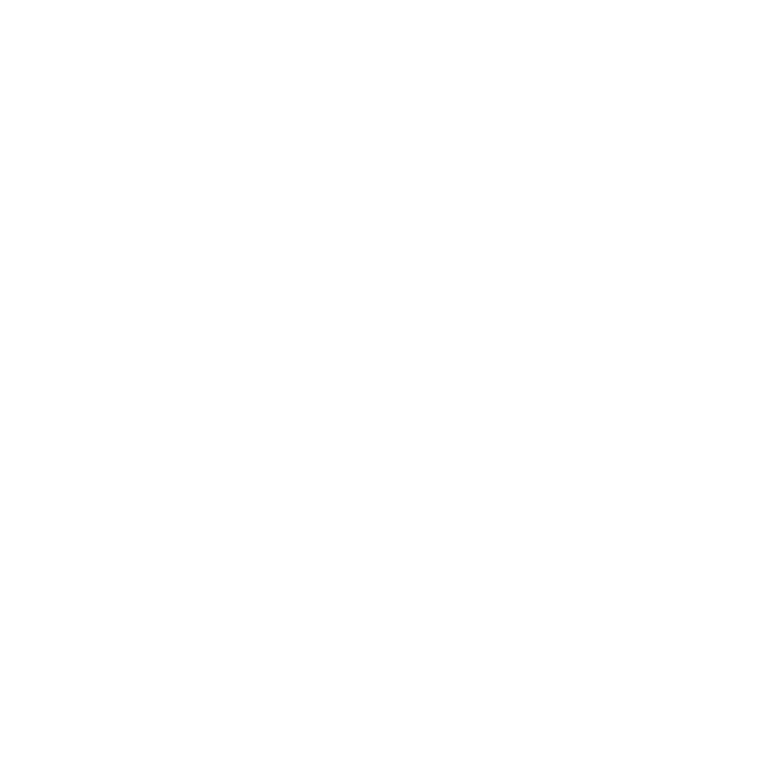 The Sweat Shack Logo