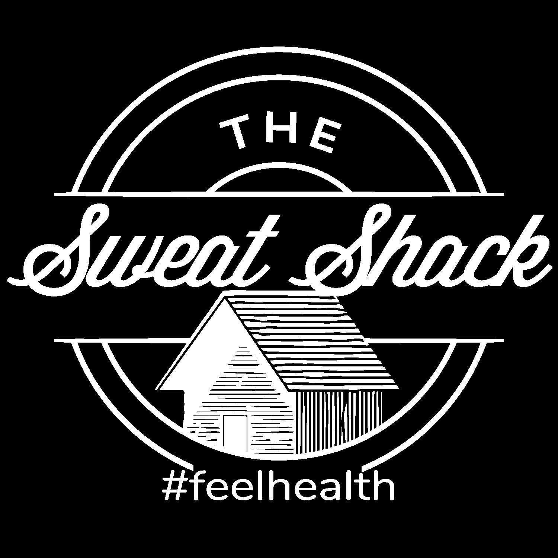 The Sweat Shack Logo