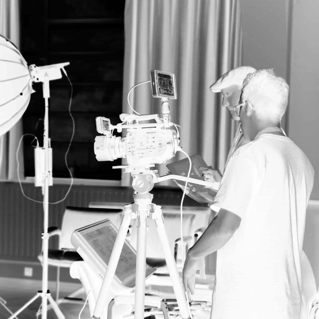 east midlands video producer production nottingham