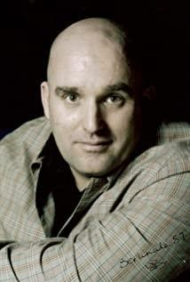 Shane Meadows Picture