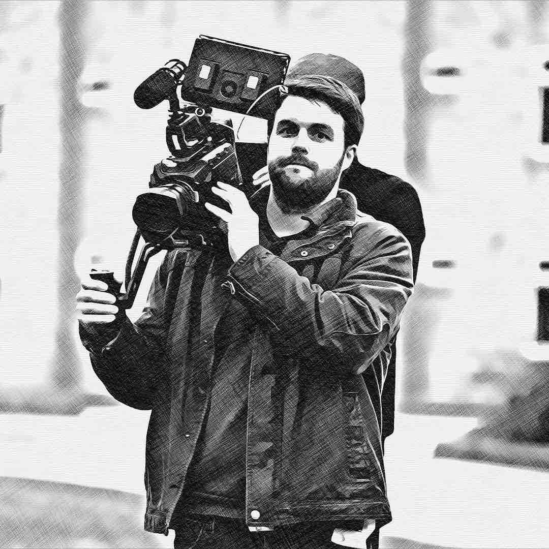 video agency nottingham