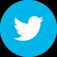 Kiri Align Twitter Handle