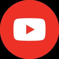 Kiri Align Youtube Channel