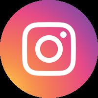 Follow Kiri Align on Instagram