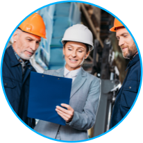 health and safety training management system