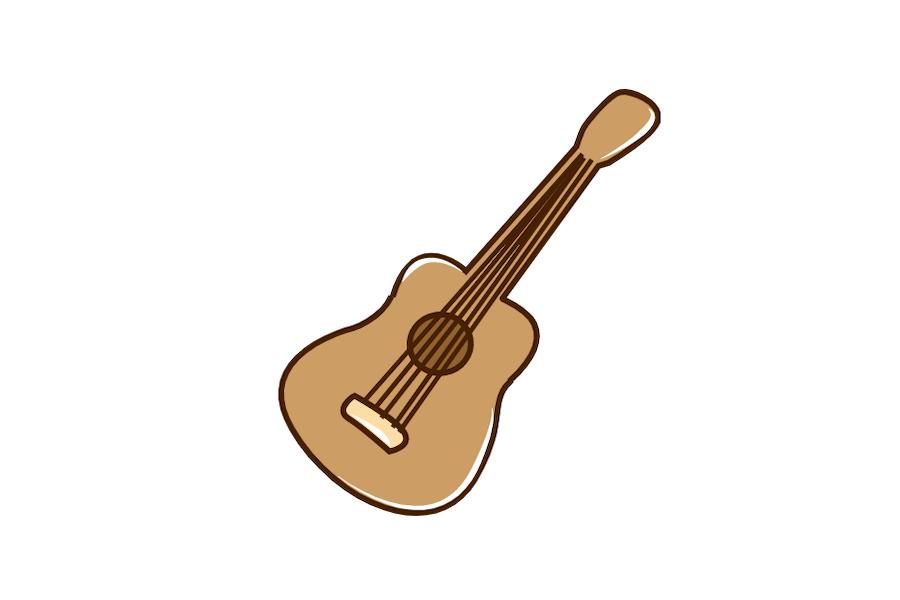 hudba ziwell express