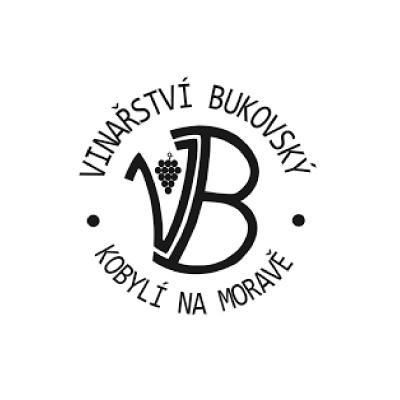 vinarstvi bukovsky