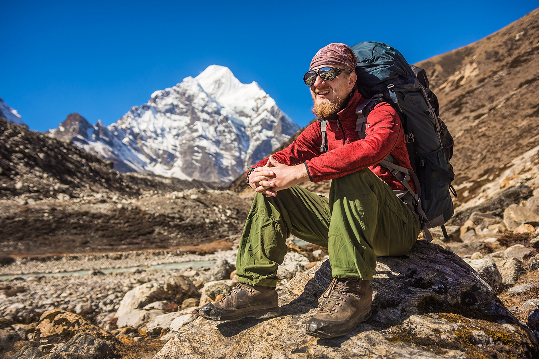 pavel svoboda nepal žiwell express