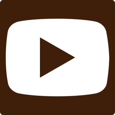 youtube vlakfest