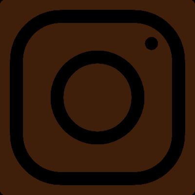instagram vlakfest