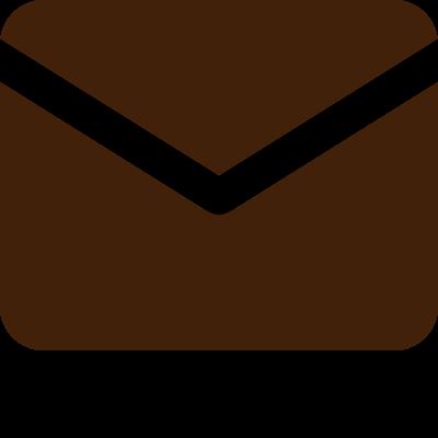 email vlakfest