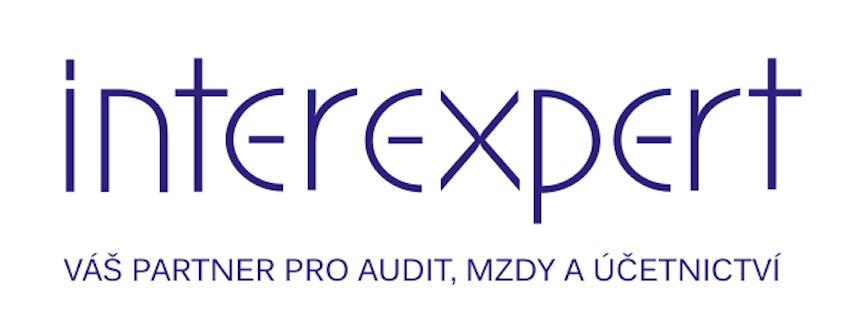 interexpert logo vlakfest