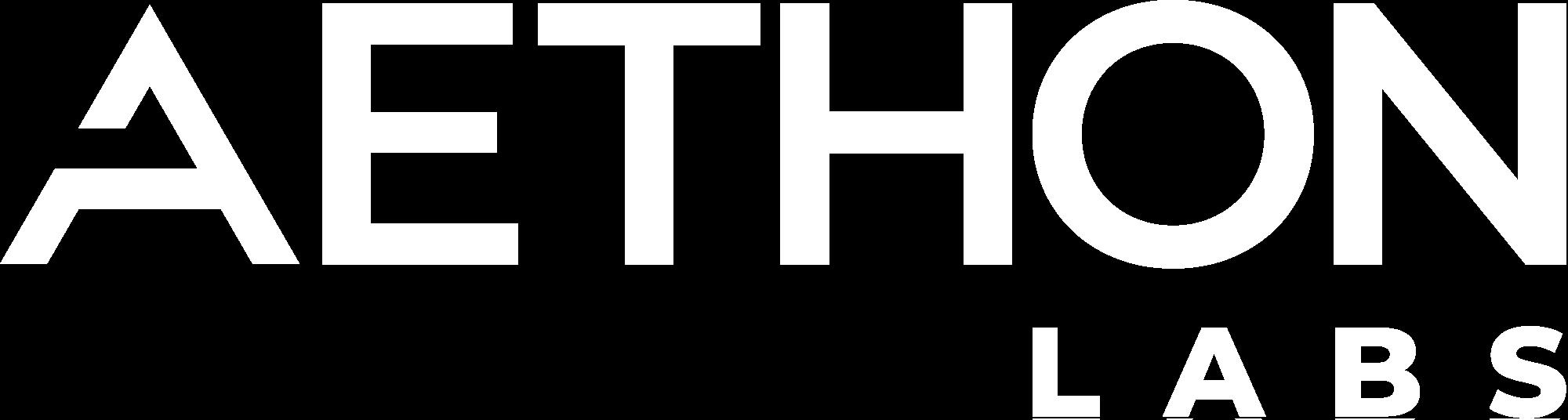 Aethon Labs