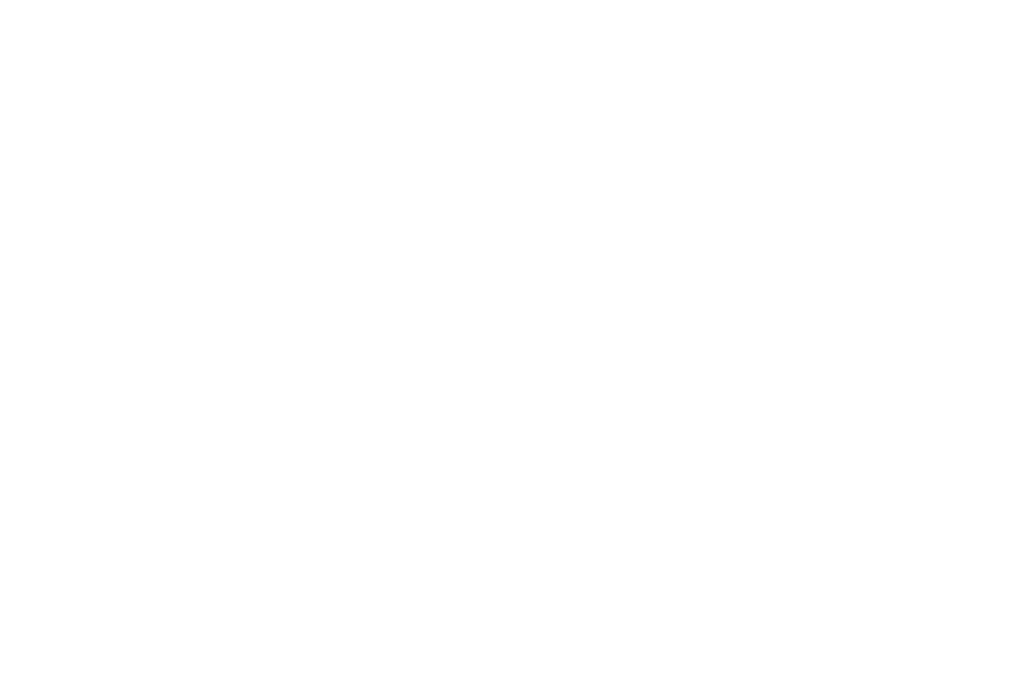 White icon Silhouette of two people