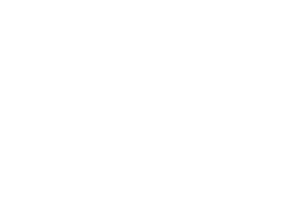 White Graduation Cap icon