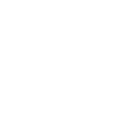 White Crayon icon