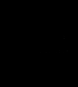 Ristedt Logo