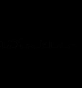 Winkler Logo