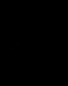 Pier 14 Logo