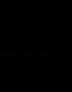 Wieschhörster Logo