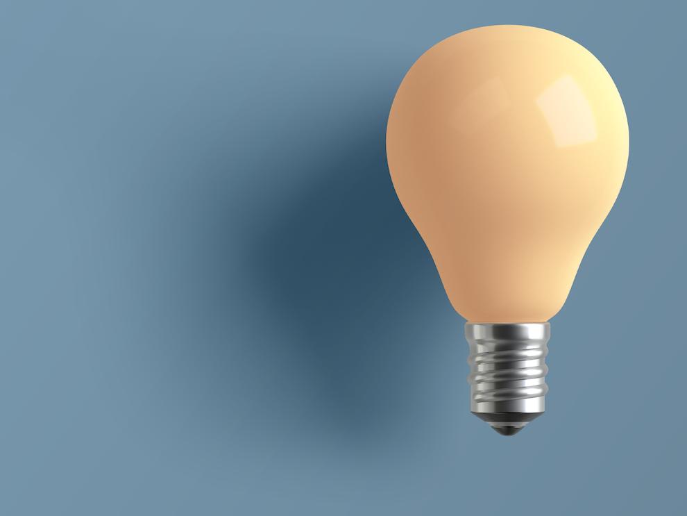 Analysen Bulb