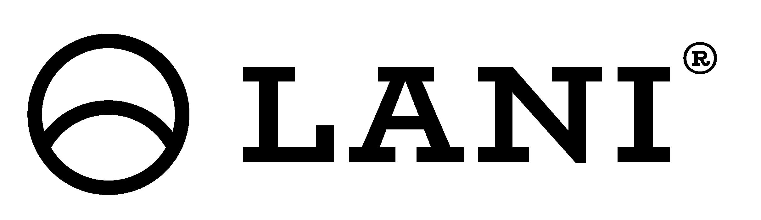 lani_logo