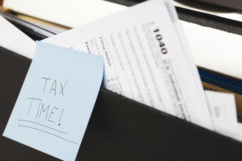 Medicare MSA Plans
