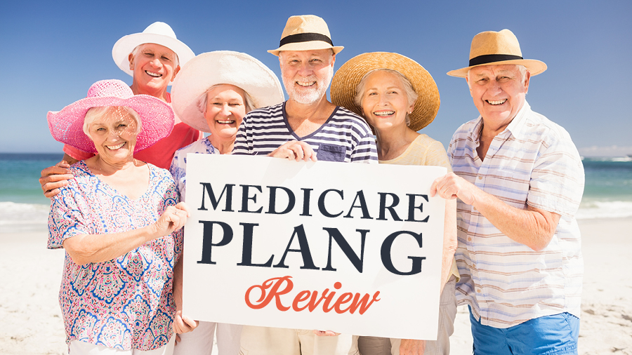 Medicare Plan G Review