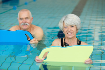 Physical Exercise After 60