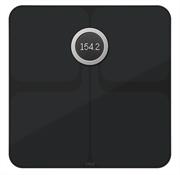 fitbit-aria-smart-scale