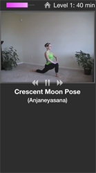 simply-yoga-app-for-yoga-seniors